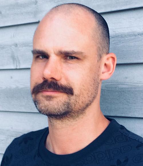 Andreas Gründel